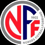 Norges Fotballforbund