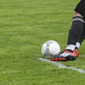Fotball produkter