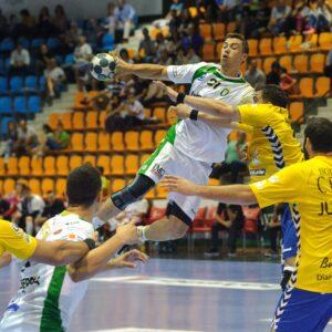 Sportsgren