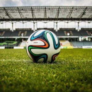 Fotballer