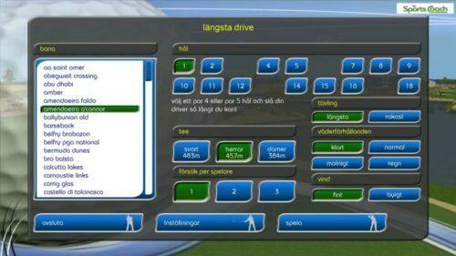 Sports Coach Ultimate Academy Simulator