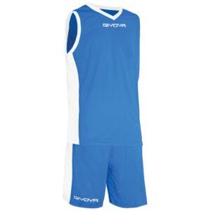 Basket & Volley