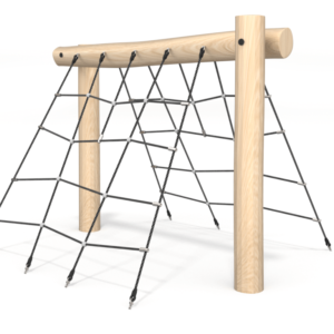 Apparater fra Robiniatreet - Robinia Play