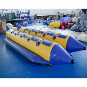 Towable Inflatables