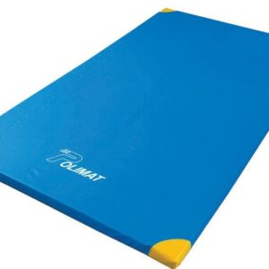 LIGHTWEIGHT Gym mats
