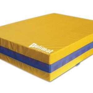 High Jump landing mats - Training