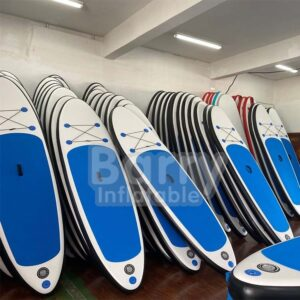 Inflatable Sup Board Stand Up Paddle Board